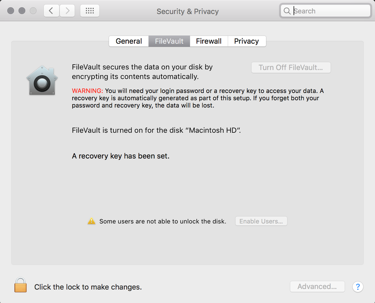 /images/filevault.png